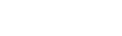 Health Plan of Nevada Medicaid and Nevada Check Up